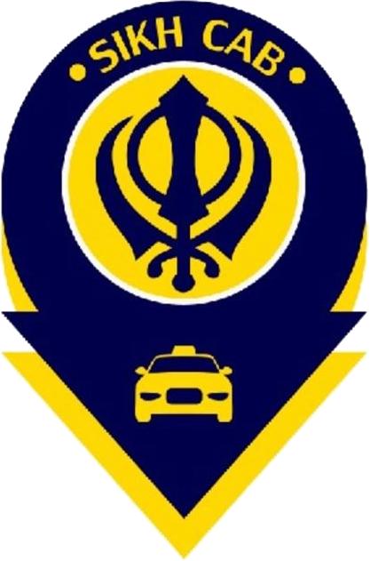 Sikh Cab